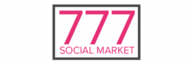 777socialmarket.com
